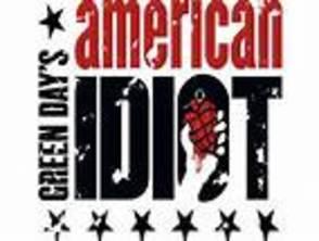 Carousel_image_6149e7610014a62d1019_american_idiot
