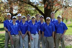 Westfield Boys' Golf Gets Ready for Spring Season, photo 1