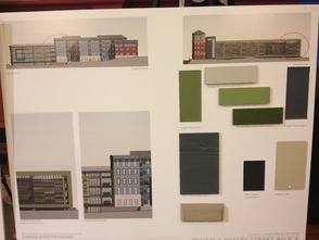 South Orange Planning Board Approves Site Plan for Third and Valley Development, photo 1