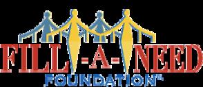Fill-A-Need Logo