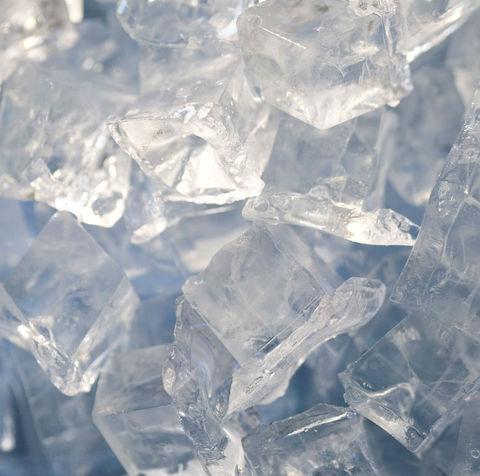 HackensackUMC Mountainside Accepts Ice Bucket Challenge ...