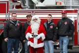 Thumb_11fcfd61903cfce6cb5c_santa_and_department