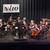 Tiny_thumb_baece76c59843e5afe2f_symphony_spring_concert_2012
