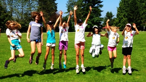 0f65cafcbe62af7e7867_summer-camp-fun.jpg