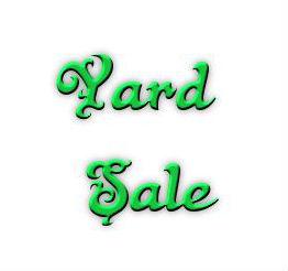 394acd4adf71e1df6296_yard_sale.jpg