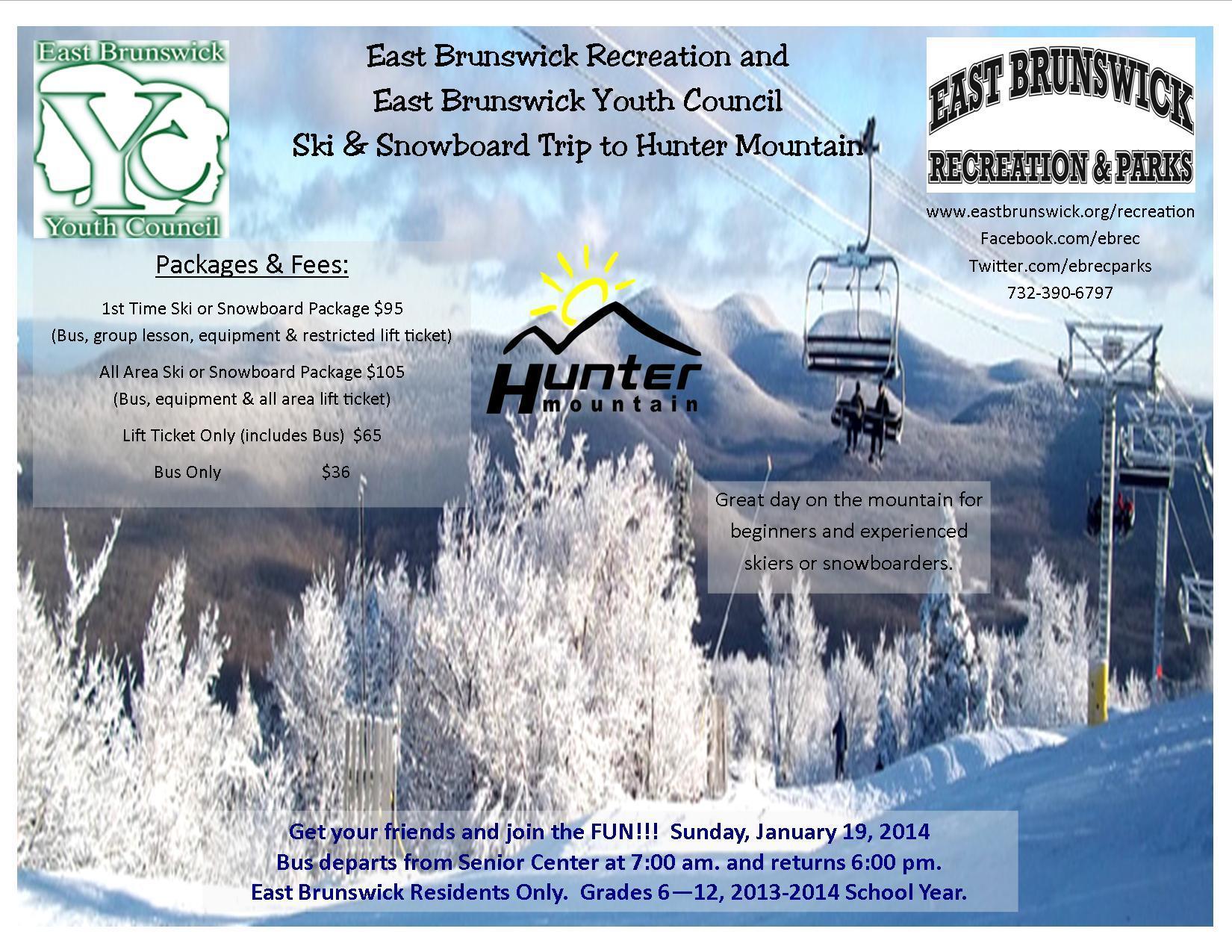 6ae0bf8bbb84ab2dbd26_Hunter_Mountain_Ski_Trip_2014_8x11.jpg