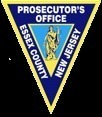 7269a061fdecef9cc693_essex_county_prosecutor.jpg