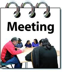 7dc3a5a701ee01bf8932_meeting.jpg