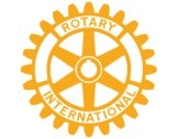 a0816153d3ab7f69a355_Rotary_logo_-_yellow_2015.png
