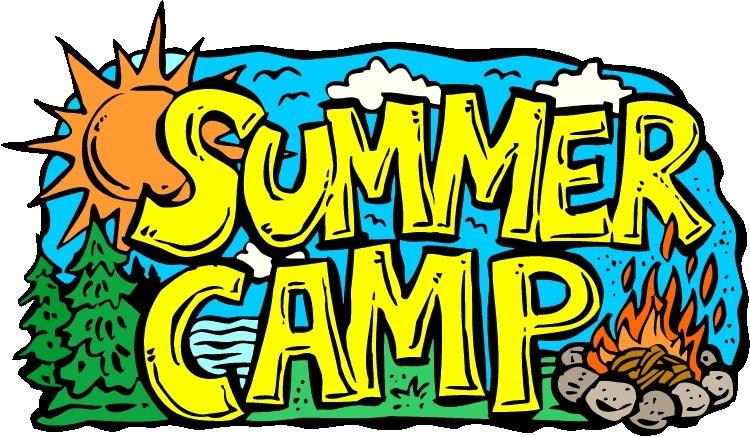 c0ce73f328d031df5b95_summercamp.jpg