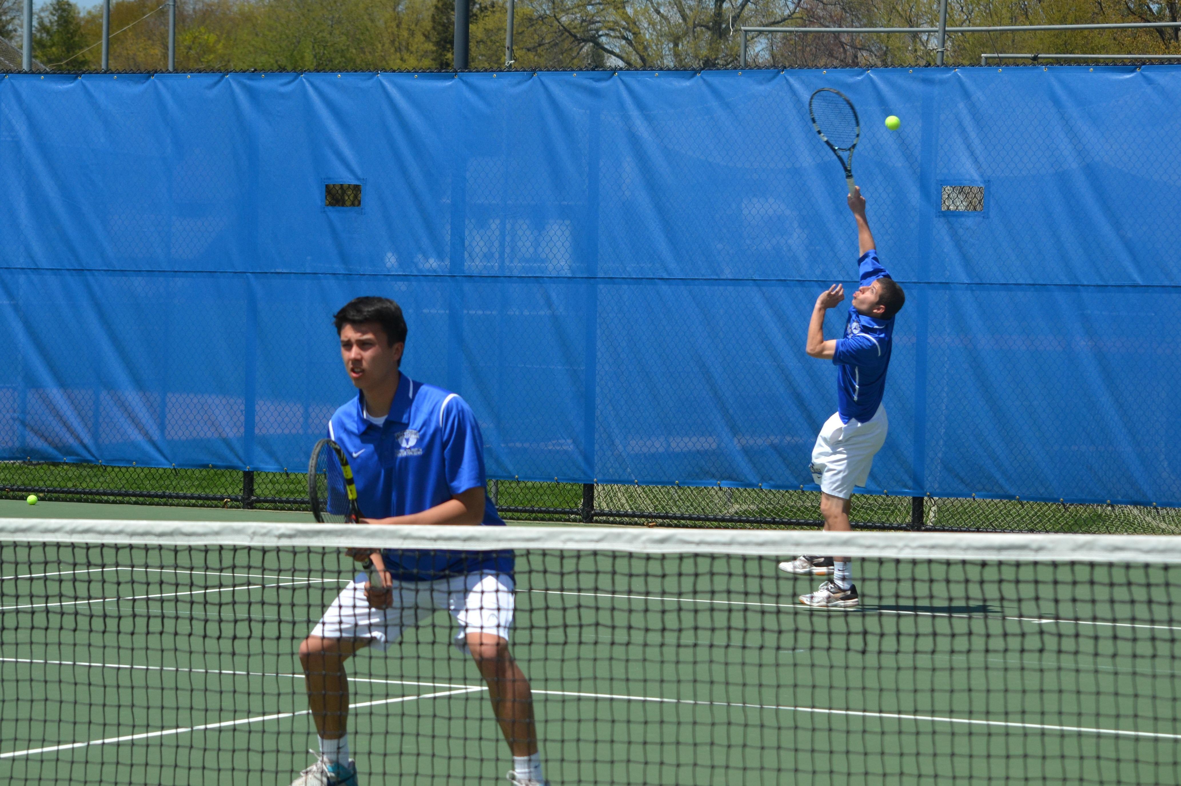 c94377dd01d43a639b6e_tennis.jpg