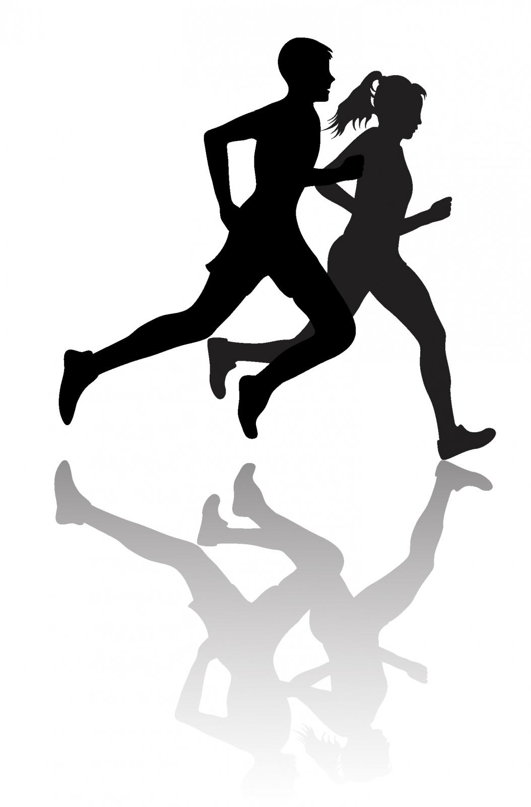 de15f4503f3c9c4a0642_jogging.jpg