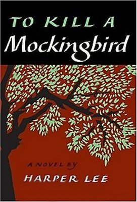 e1fcddaee500e6400938_6dca52899c1f55275c25_To_Kill_a_Mockingbird.JPG