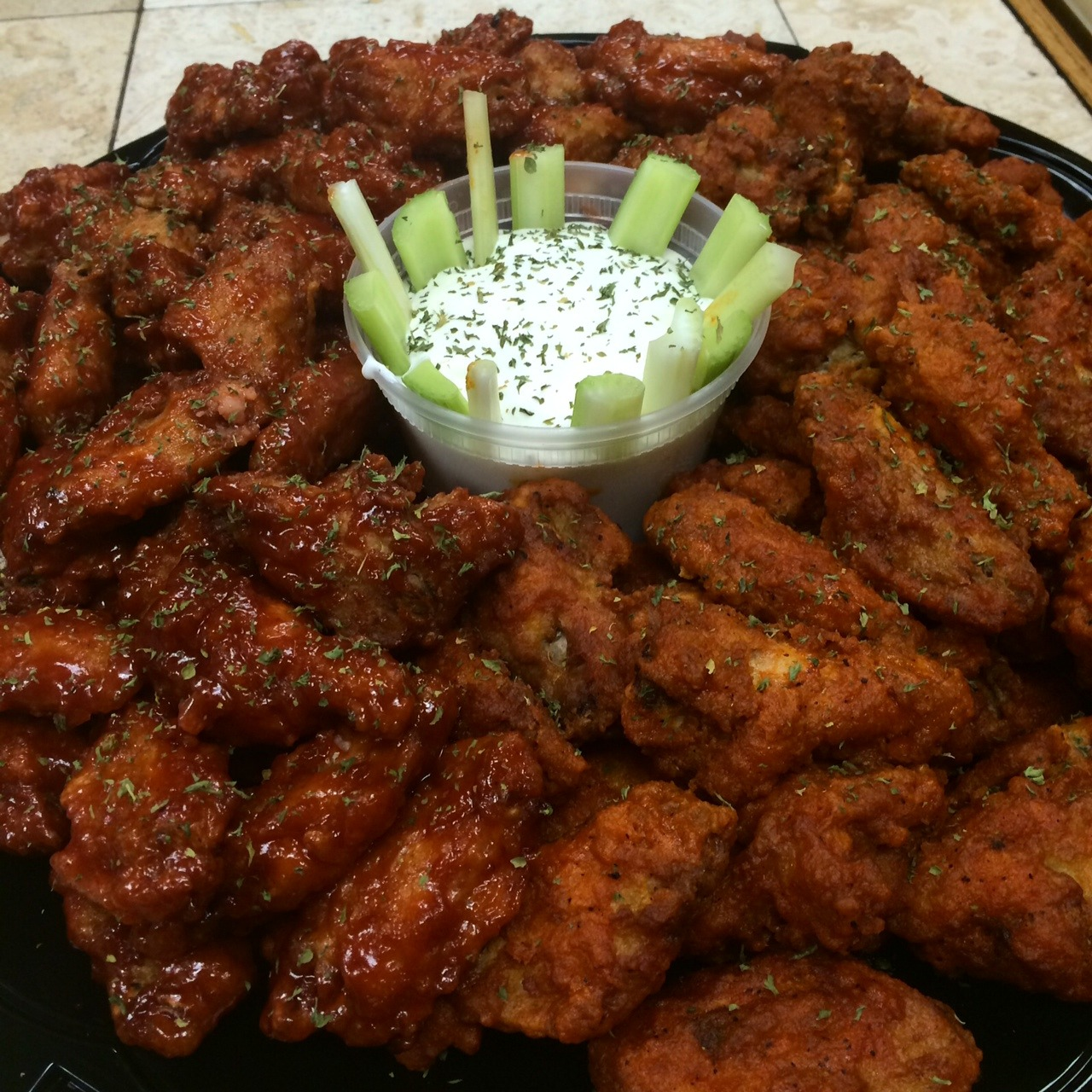 e7f7842ad646a9fb2600_Nick_s_Pizza_wings.jpg