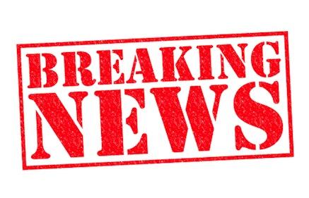 ecce28e993e172382d00_breaking-news.jpg