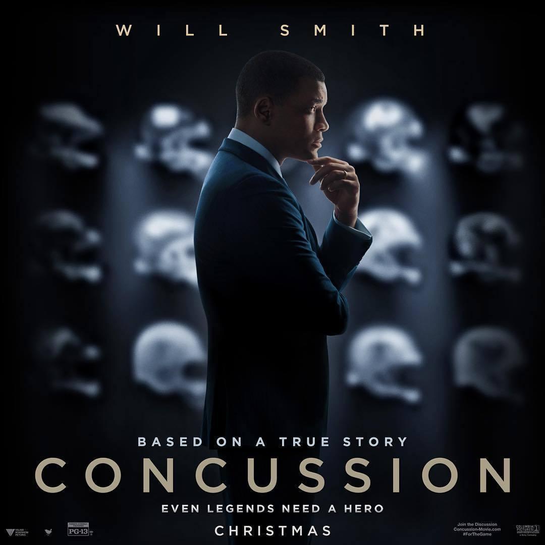 fafd0cd82ed4571e3ff9_concussions-banner.jpg
