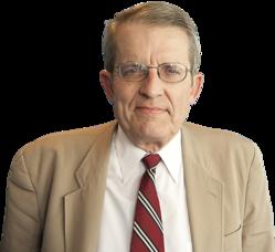 Jeff Bell wins Republican Senate Primary