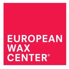 Carousel_image_9973645725baf188fc1c_european_wax