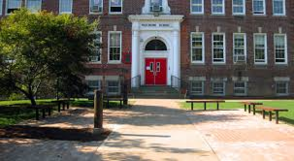 Watchung School