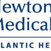 Small_thumb_b79b1110cd8393022ca8_newton_medical_centeruntitled