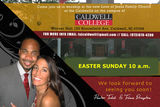 Thumb_28ec54347a86a16d34ad_caldwell_love_of_jesus_church_easter