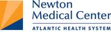 Thumb_b79b1110cd8393022ca8_newton_medical_centeruntitled