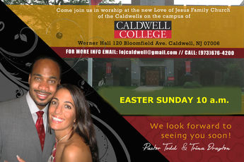 Top_story_28ec54347a86a16d34ad_caldwell_love_of_jesus_church_easter