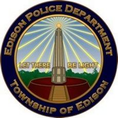 Top_story_bbe48a196f5fa92a0f24_edison_police_dept