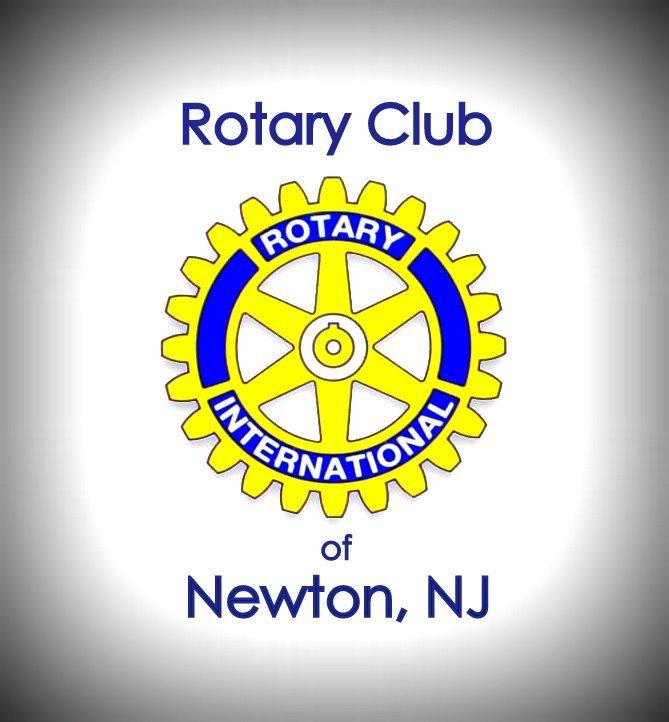 2da576e819acb2032196_newtonrotary_logo.jpg