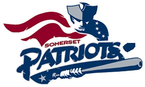 aa2a03d2b3c66d0aadf0_Somerset_Patriots_logo.png
