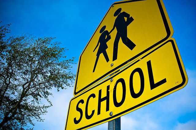 e96679c1736ff2486725_school-crossing-sign-flickr-brianjmatis.jpg
