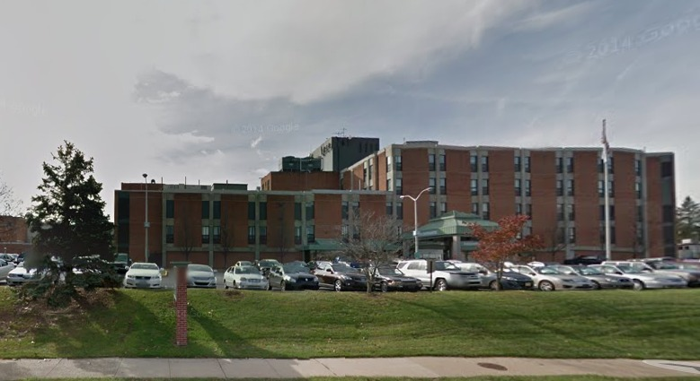 Phoenixville, Pottstown Hospitals Among Those With ...