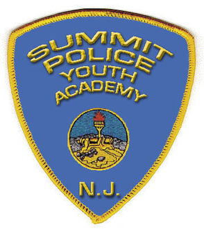 SPD Youth Academy