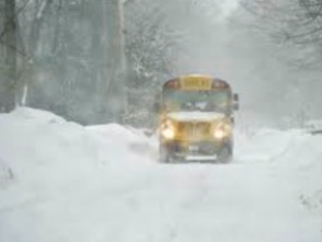 Snow Forces Millburn Schools to Make Important Decisions and Changes, photo 1