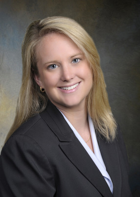 Stephanie J. Cummings, M.D., has joined Summit Medical Group.
