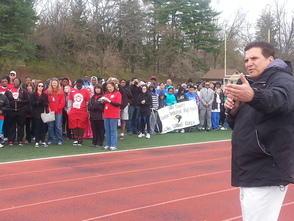 Essex County Special Olympics
