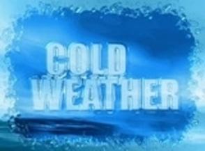Carousel_image_cc35a883461f72709a74_6c8bcbd205630b9a396c_cold_weather