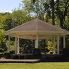 Small_thumb_155b90c94f751e697ef6_mindowaskin_gazebo