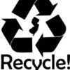Small_thumb_8aef3fdb4cb3826d9887_recycling
