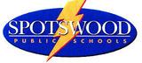 Thumb_83e3ddbeba0209b3cc67_spotswood_public_schools