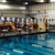 Tiny_thumb_0966b45ad7a84e568d3d_boys_swim_hackettstown__800x600_