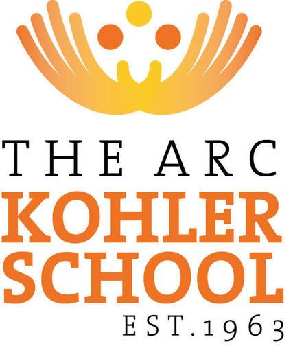 Top_story_e1dbb6f131eac2670b60_ta_kohler_school_color_logo
