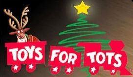 3fa742b0c1b1e19e3218_toys_for_tots.JPG