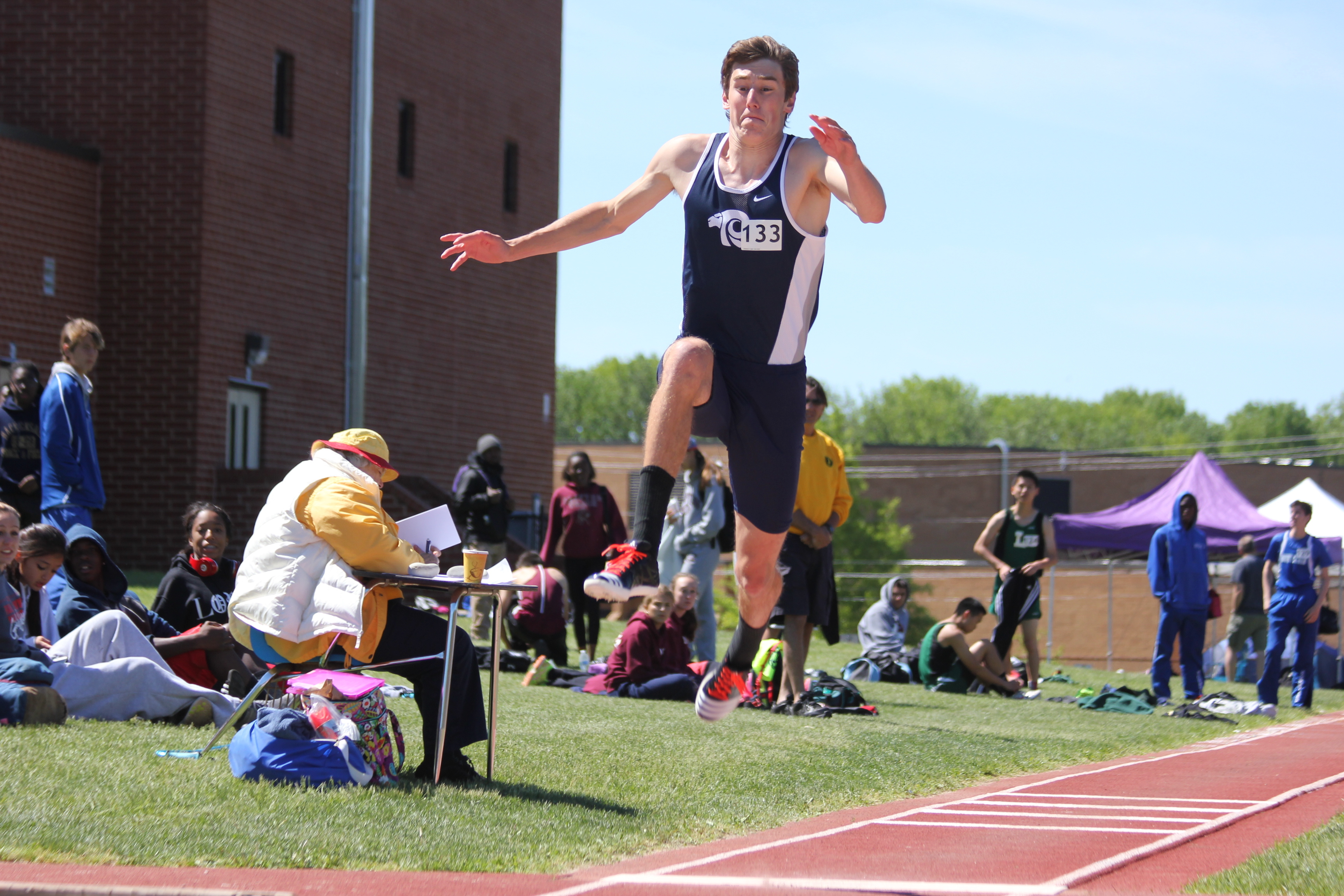nj track and field meet of champions
