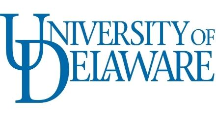 544cec635934d8c969d5_University_of_Delaware_450x240.jpg