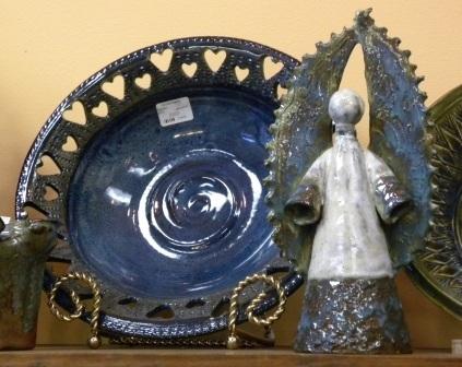 561799fe50501c10eaf6_Pottery_art.jpg