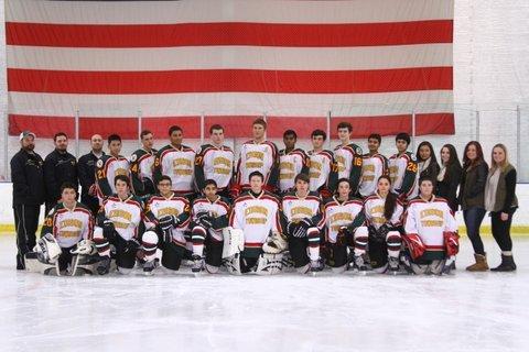 6980436d92670e76b405_hockey_team_photo.jpg