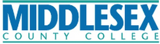 Image result for middlesex county college logo