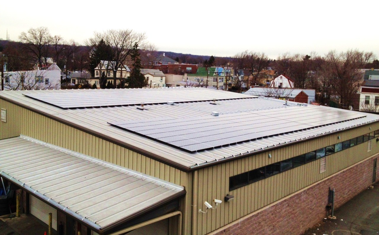 a03b1d54f8ee61bf259c_roof_complete.jpg