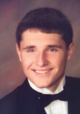 Kyle Moroney's Football and Baseball Career to Continue at Rowan University, photo 1